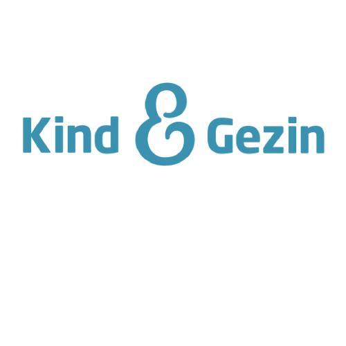Kind & Gezin