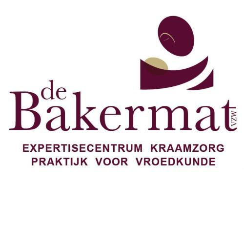 De Bakermat