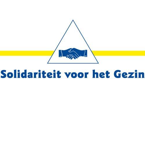 Solidariteit voor het gezin