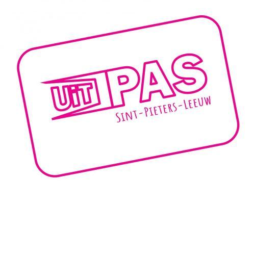 Wat is UiTPAS?