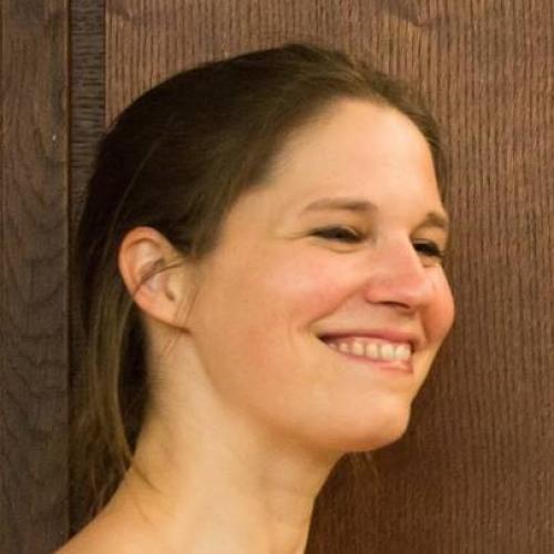 Wina Bogaert