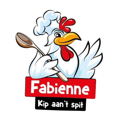 kip Fabienne
