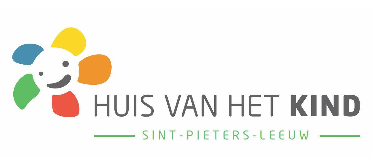 Huis van het Kind - Sint-Pieters-Leeuw