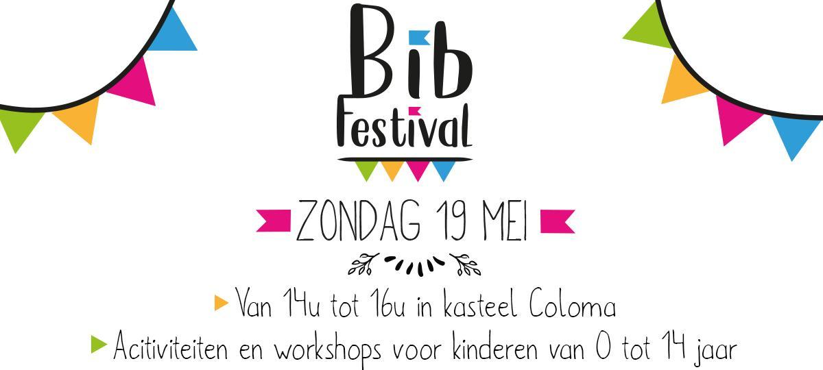 bibfestival