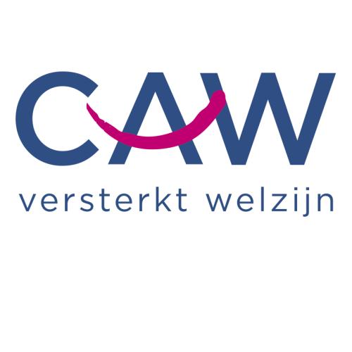 Centrum Algemeen Welzijnswerk