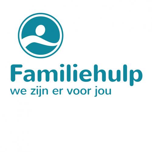 Familiehulp