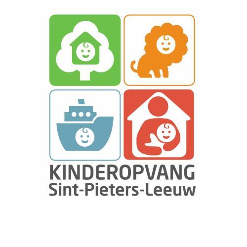 Dienst Kinderopvang