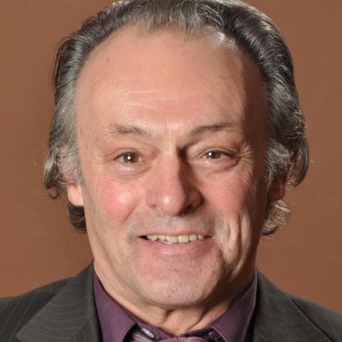Luc Van Ruysevelt, schepen