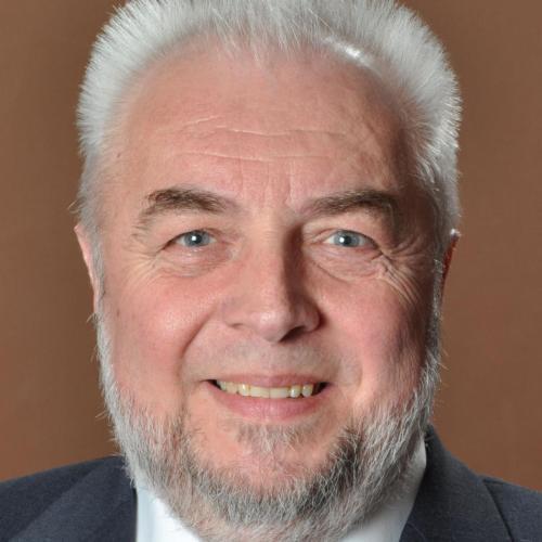 Lucien Wauters, schepen