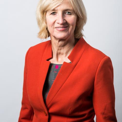 Ann De Ridder