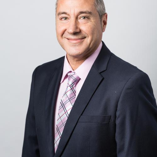 Raimondo Palermo