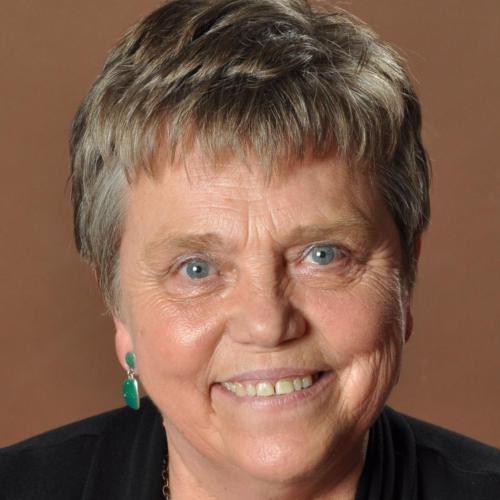 Nicole Billens, gemeenteraadslid
