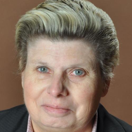 Marleen Bosmans, gemeenteraadslid