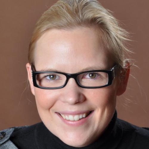 Katleen Bury, gemeenteraadslid
