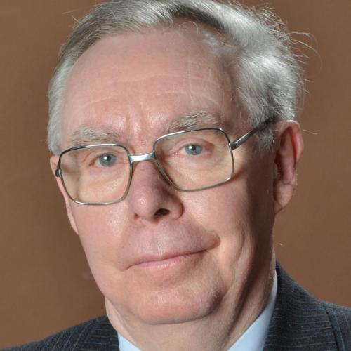 Jean Cornand, gemeenteraadslid