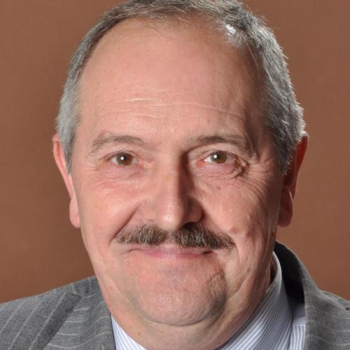 Gust Crabbe, gemeenteraadslid