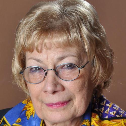 Lydie De Smet, gemeenteraadslid