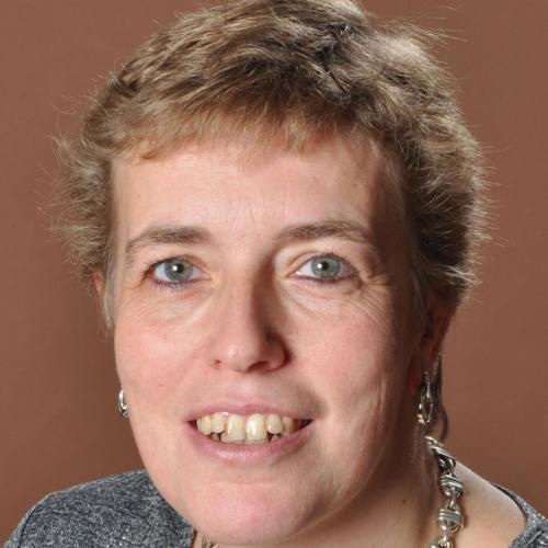 Kathleen D'Herde, gemeenteraadslid