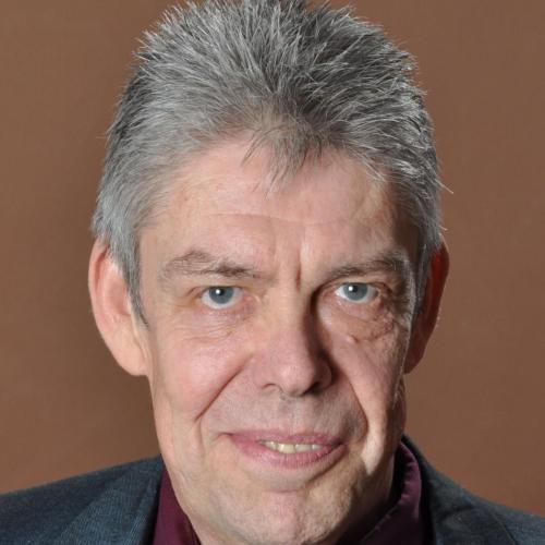 Guy Jonville, gemeenteraadslid