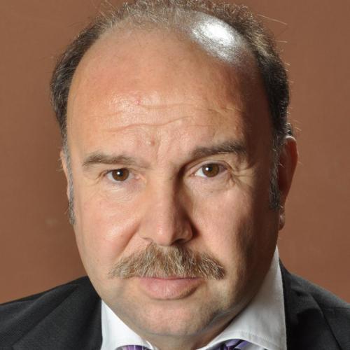 Georgios Karamanis, gemeenteraadslid