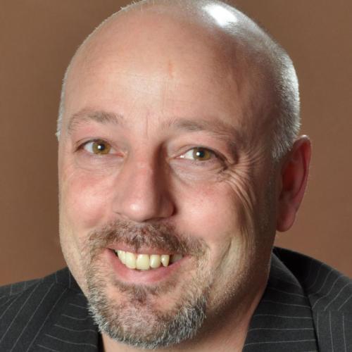 Eddy Longeval, gemeenteraadslid