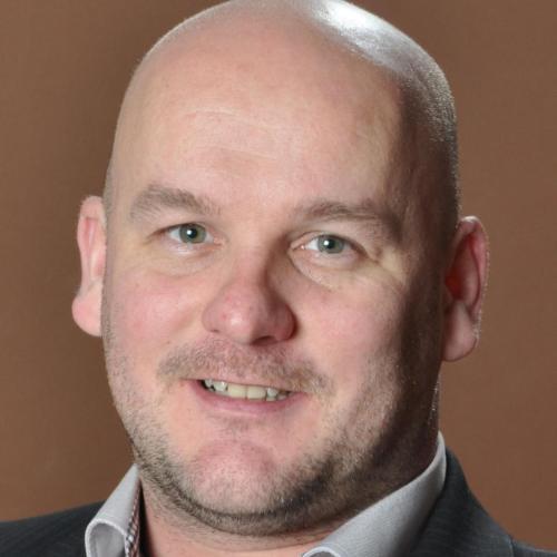 Wim Peeters, gemeenteraadslid