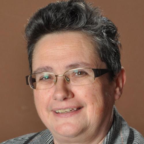 Jenny Sleeuwaegen, gemeenteraadslid
