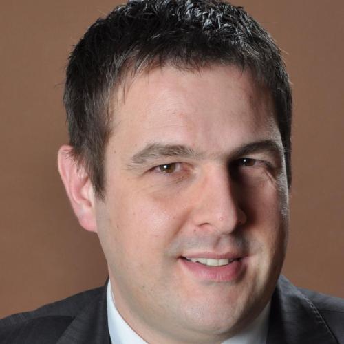Herwig Smeets, gemeenteraadslid