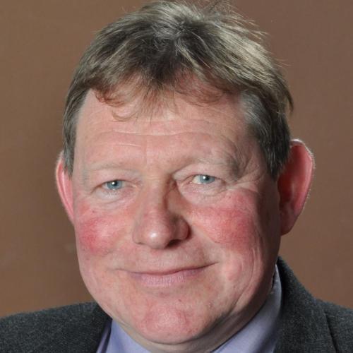 Joseph Van Cutsem, gemeenteraadslid