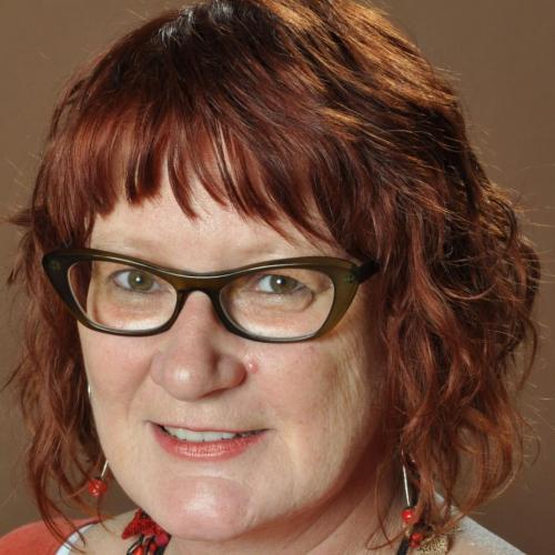 Hilde Van Impe, gemeenteraadslid
