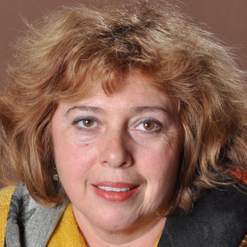 Praxedès Vargas-Garcia, gemeenteraadslid
