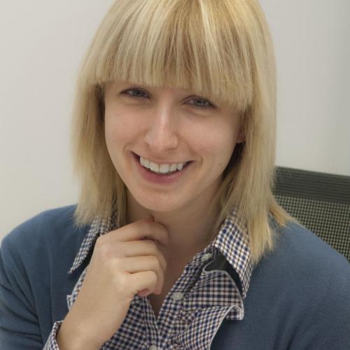 Saskia Deneyer, directeur woonzorgcentrum