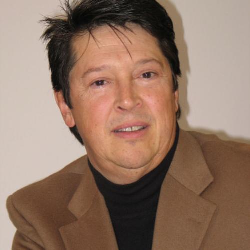 Eddy Vanisterbeek, gemeenteraadslid