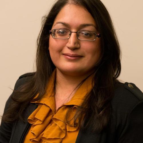 Fatma Balkis, OCMW-raadslid