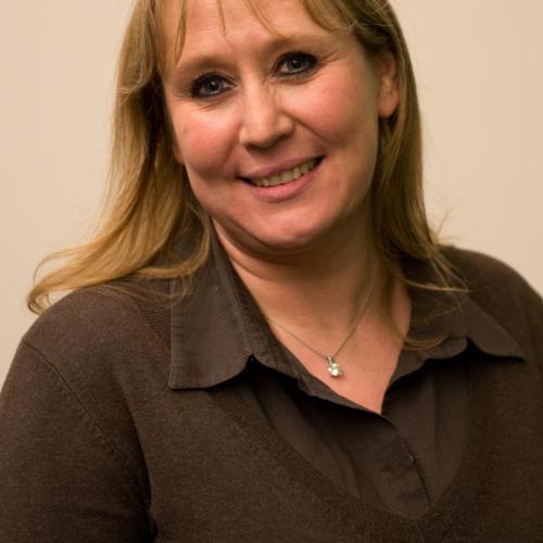 Ines Torluccio, OCMW-raadslid