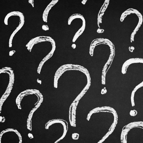 Veelgestelde vragen