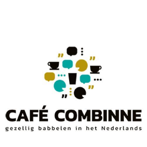 Café Combinne