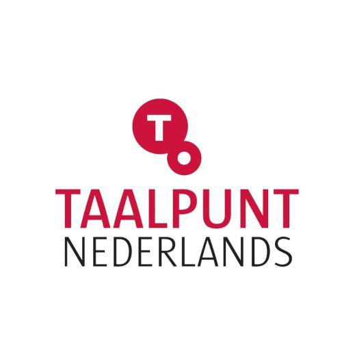 Taalpunt Nederlands voor volwassenen
