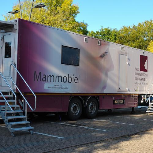 Mammobiel