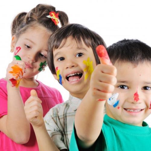 voor- en naschoolse kinderopvang